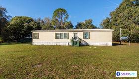 11960 sw 146th Place, Dunnellon, FL 34432
