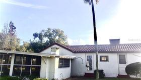 16639 Morningside Drive #2, Montverde, FL 34756