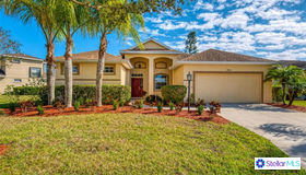 7403 Loblolly Bay Trail, Lakewood Ranch, FL 34202