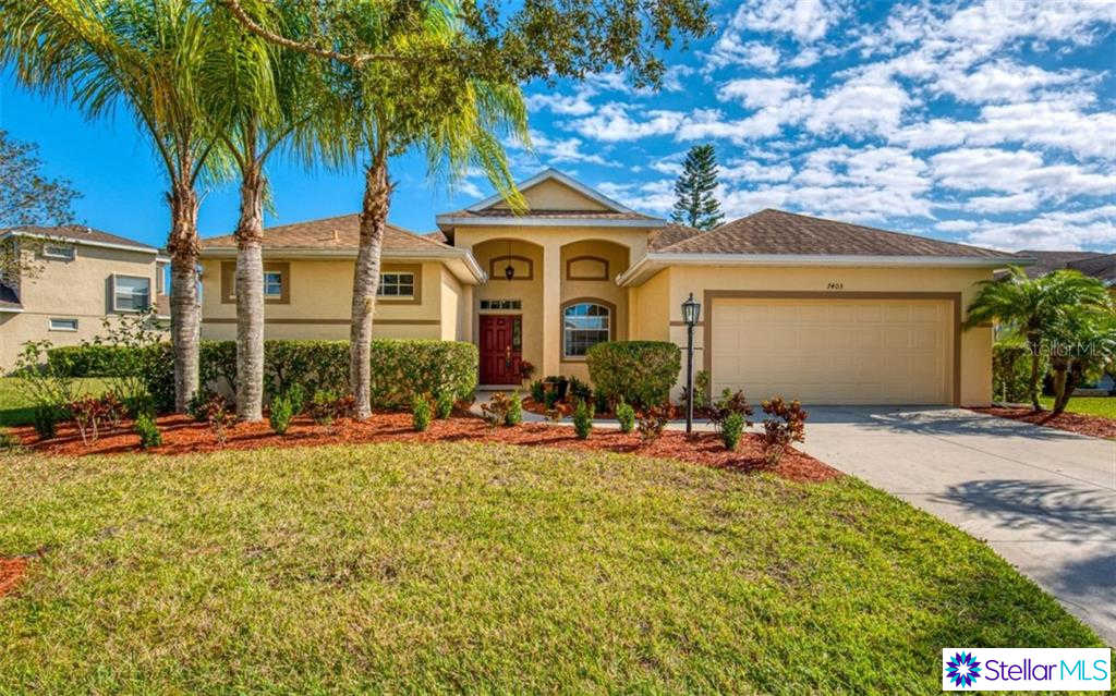 Another Property Sold - 7403 Loblolly Bay Trail, Lakewood Ranch, FL 34202