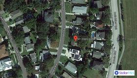 621 Ontario Avenue, Tampa, FL 33606