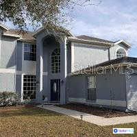 13002 Saint Filagree Drive, Riverview, FL 33579 is now new to the market!