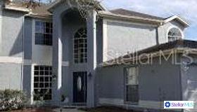 13002 Saint Filagree Drive, Riverview, FL 33579