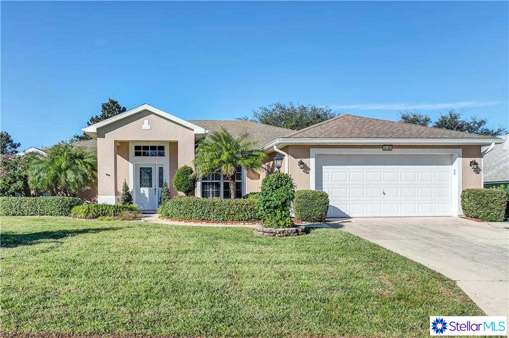Another Property Sold - 5130 China Sea Drive, Tavares, FL 32778