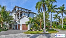 5005 Gulf Of Mexico Drive #2, Longboat Key, FL 34228