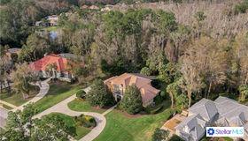 1702 Bridgewater Drive, Lake Mary, FL 32746
