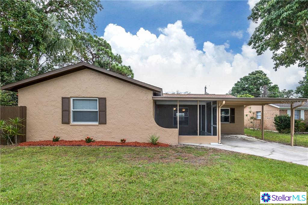 Another Property Sold - 1068 Venetian PKWY, Venice, FL 34285