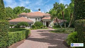 1648 Bridgewater Drive, Lake Mary, FL 32746