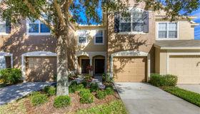 4907 Pond Ridge Drive, Riverview, FL 33569