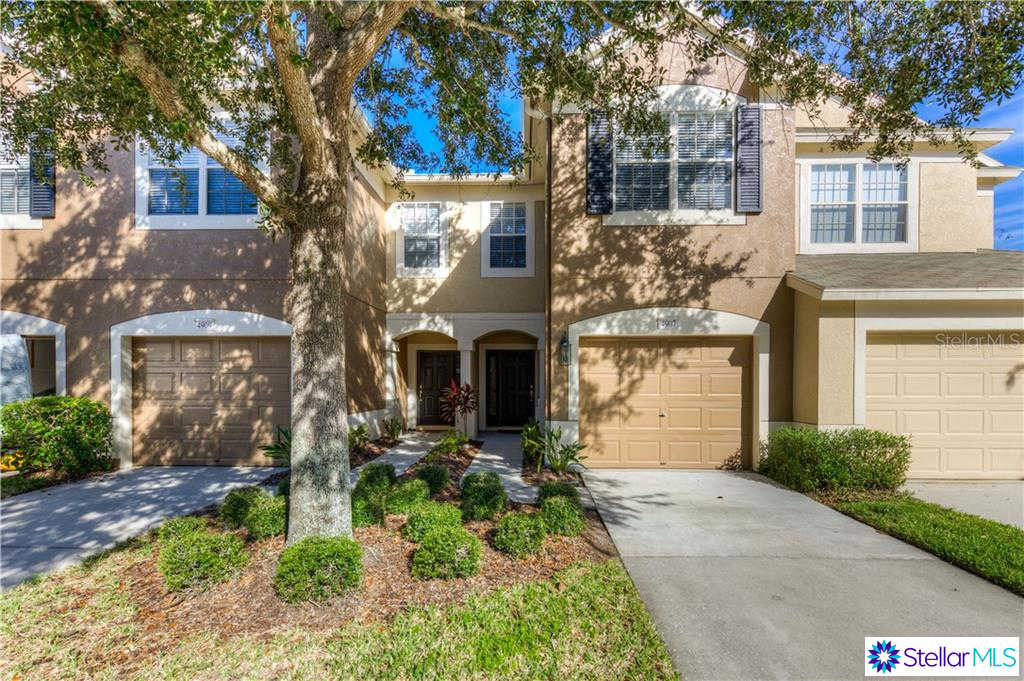 Video Tour  - 4907 Pond Ridge Drive, Riverview, FL 33569