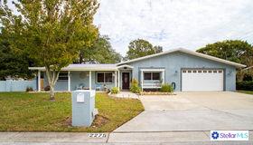 2275 Capri Drive, Clearwater, FL 33763