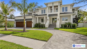 499 Lucerne Avenue, Tampa, FL 33606