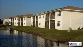 25050 Sandhill  5b3 Boulevard #5b3, Punta Gorda, FL 33983