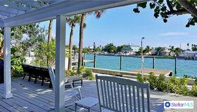 1805 Pass A Grille Way, St Pete Beach, FL 33706