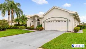577 Khyber Lane, Venice, FL 34293