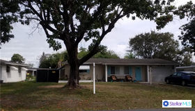 3204 Elkcam Boulevard, Port Charlotte, FL 33952