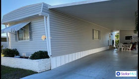 345 Longwood Drive, Venice, FL 34285