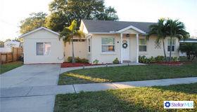 304 53rd Street W, Bradenton, FL 34209