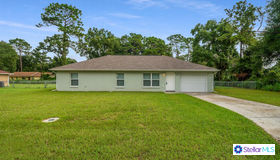 2711 sw 17th Circle, Ocala, FL 34474