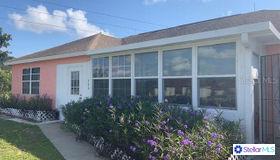 309 Oak Track Place, Ocala, FL 34472