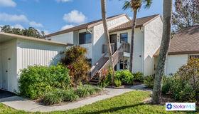758 Bird Bay Drive W #169, Venice, FL 34285
