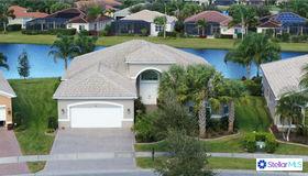 5036 Stone Harbor Circle, Wimauma, FL 33598