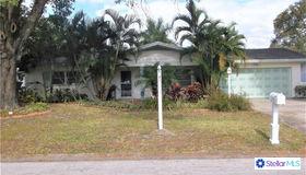 2228 Barbara Drive, Clearwater, FL 33764