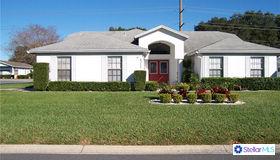 6317 Egret Drive, Lakeland, FL 33809