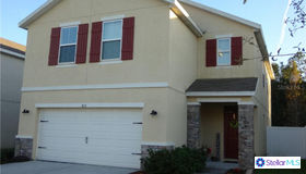 810 Wiltonway Drive, Plant City, FL 33563
