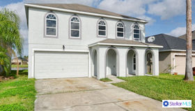 120 Mayfield Drive, Sanford, FL 32771