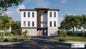 340 Capri Boulevard, Treasure Island, FL 33706