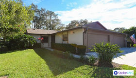 611 Oak Hill Circle #30, Sarasota, FL 34232