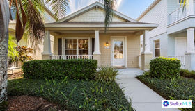 5624 River Sound Terrace, Bradenton, FL 34208