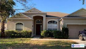 10810 Australian Pine Drive, Riverview, FL 33579
