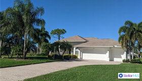 1108 Boundary Boulevard, Rotonda West, FL 33947
