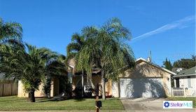 2117 Pumpkin Place NE, Palm Bay, FL 32905