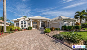 815 Coral Bean Cove, Venice, FL 34293