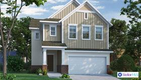 558 Wishbone Lane, Lake Mary, FL 32746