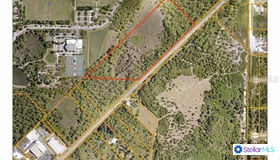 #0849150002 S River Road, Englewood, FL 34223