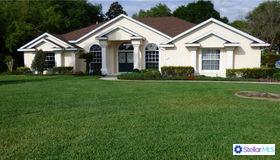 12649 Lake Ridge Circle, Clermont, FL 34711