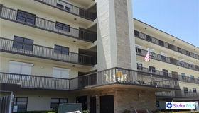 8198 Terrace Garden Drive N #503, St Petersburg, FL 33709