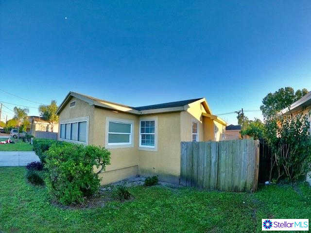 3012 W Beach Street, Tampa, FL 33607 now has a new price of $203,900!