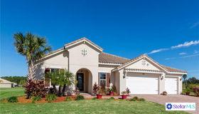 4101 Bella Isle Circle, Kissimmee, FL 34746