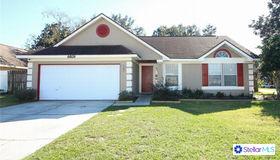 6826 Gadwall Lane, Orlando, FL 32810