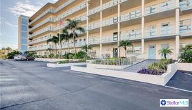 2850 59th Street S #505, Gulfport, FL 33707