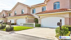 6333 Vista Verde Drive E, Gulfport, FL 33707