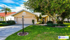 6440 Stone River Road, Bradenton, FL 34203