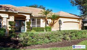 4739 Carrington Circle, Sarasota, FL 34243