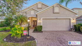 15664 Lemon Fish Drive, Lakewood Ranch, FL 34202
