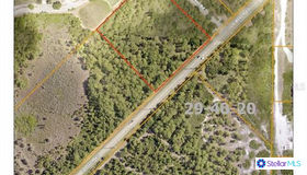 #0849100001 S River Road, Englewood, FL 34223